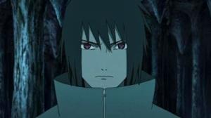 Naruto Shippuden Episode 338 Subtitle Indonesia